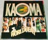 Cover: Kaoma - World Beat