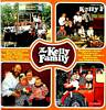 Cover: Kelly Family - Kelly Family / Kelly Family