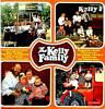 Cover: Kelly Family - Kelly Family / Kelly Family