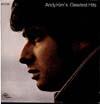 Cover: Andy Kim (Barron Longfellow) - Andy Kim (Barron Longfellow) / Andy Kims Greatest Hits