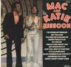 Cover: Mac & Katie Kissoon - Mac & Katie Kissoon / Mac And Katie Kissoon
