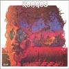 Cover: John Kongos - John Kongos / Kongos