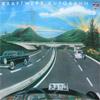 Cover: Kraftwerk - Kraftwerk / Autobahn