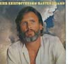 Cover: Kristofferson, Kris - Easter Island