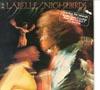Cover: Labelle - Labelle / Nightbirds