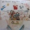 Cover: John Lennon - John Lennon / Walls and Brdiges