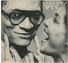 Cover: The Ramsey Lewis Trio - The Ramsey Lewis Trio / Ramsey Lewis & Nancy Wilson