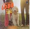 Cover: Lobo - Lobo / Introducing Lobo (Diff. Cover)