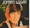 Cover: Logan, Johnny - Johnny Logan