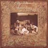 Cover: Loggins & Messina - Loggins & Messina / Native Sons