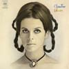 Cover: Claudine Longet - Claudine Longet / Colours