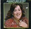 Cover: Mama Cass - Mama´s Big Ones - Her Greatest Hits