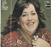 Cover: Mama Cass - The Best of Mama Cass