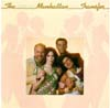 Cover: Manhattan Transfer, The - Coming Out