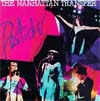 Cover: Manhattan Transfer, The - Pastiche