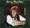 Cover: Manilow, Barry - Greatest Hits Vol. II