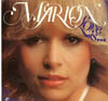 Cover: Marion (Evi Munck) - Marion (Evi Munck) / Love is ......