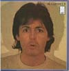Cover: McCartney, Paul - McCartney II
