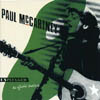 Cover: McCartney, Paul - Unplugged