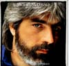 Cover: McDonald, Michael - Sweet Freedom - The Best of Michael McDonald