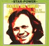 Cover: Barry McGuire - Barry McGuire / Eve Of Destruction (Star Power)