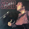 Cover: Don McLean - Don McLean / Solo (DLP)