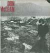 Cover: Don McLean - Don McLean / Don McLean