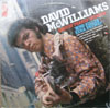 Cover: David McWilliams - David McWilliams / Days Of Pearly Spencer