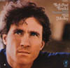 Cover: Bill Medley - Bill Medley / Soft And Soulful