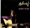 Cover: Melanie - Melanie / Born To Be