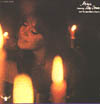 Cover: Melanie - Melanie / Candles In the Rain