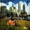 Cover: Melanie - Melanie / Garden In the City