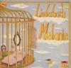 Cover: Melanie - Melanie / Liederbuch (DLP)
