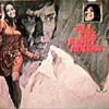Cover: Melanie - Melanie / All The Right Noises - Origtnal Film Soundtrack