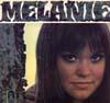 Cover: Melanie - Melanie / Melanie
