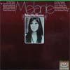 Cover: Melanie - Melanie / Take Me Home