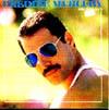 Cover: Freddy Mercury - Freddy Mercury / Mr. Bad Guy