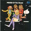 Cover: Middle Of The Road - Middle of the Road