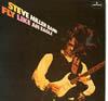 Cover: Steve Miller Band - Steve Miller Band / Fly Like an Eagle