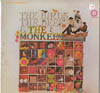 Cover: The Monkees - The Birds, The Bees & The Monkees