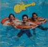 Cover: The Monkees - Pool It