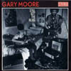 Cover: Moore, Gary - Still Got The Blues (LP)