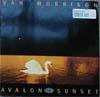 Cover: Van Morrison - Van Morrison / Avalon Sunset