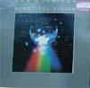 Cover: Van Morrison - Van Morrison / Beautiful Vision