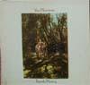 Cover: Van Morrison - Van Morrison / Tupelo Honey