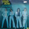 Cover: Mud - Mud / Mud Rock
