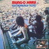 Cover: Mungo Jerry - Baby Jump - Electronically Tested