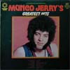 Cover: Mungo Jerry - Mungo Jerry´s Greatest Hits