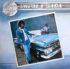 Cover: Mungo Jerry - Mungo Jerry / Impala Saga