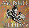 Cover: Mungo Jerry - Mungo Jerry